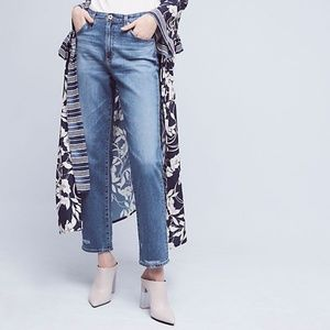 Adriano Goldschmied Phoebe Jeans